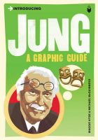 Introducing Jung: A Graphic Guide: Book by Maggie Hyde