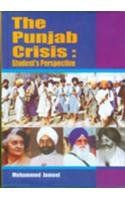The Punjab Crisis (English): Book by Mohammed Jameel