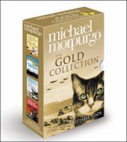 The Gold Collection: Book by Michael Morpurgo