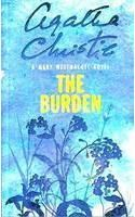 The Burden: Book by Mary Westmacott