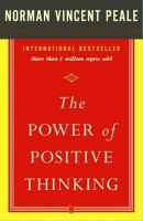 Power of Positive Thinking: Book by P E A L E