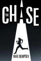 The Chase: Book by Max Dempsey