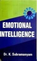 Emotional Intelligence 2012, pp. 86: Book by K.Subramanyam