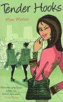 Tenderhooks: Book by Moni Mohsin