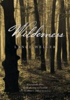 Wilderness:Book by Author-Lance Weller