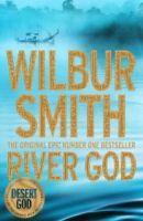 River God (English)