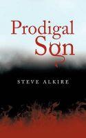 Prodigal Son: Book by Steve Alkire