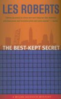 The Best-Kept Secret: Book by Research Les Roberts (University of Liverpool, UK University of Liverpool University of Liverpool University of Liverpool University of Liverpool University of Liverpool, UK University of Liverpool University of Liverpool University of Liverpool University of Liverpool)