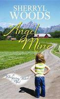 Angel Mine: Book by Sherryl Woods