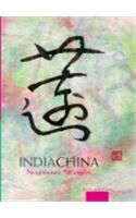 India China - Neighbours Strangers:Book by Author-Ira Pande
