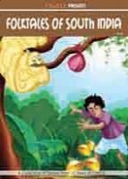 Folktales of South India (South Indian - Folk Tales): Book by Anant Pai