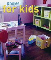 Rooms for Kids: Book by Cristian Campos