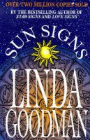 Sun Signs:Book by Author-Linda Goodman