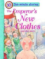 The Emperors New Clothes and Other Stories: Book by Belinda Gallagher