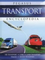 TRANSPORT COMBINED EDITION: Book by PEGASUS
