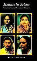 MOUNTAIN ECHOES: Book by Namita Gokhale