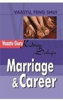Marriage & Career English(PB): Book by Kuldeep Saluja