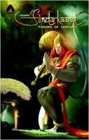 Sundarkaand: Triumph of Hanuman: Book by Tulsidas