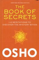 The Book of Secrets: Book by Osho
