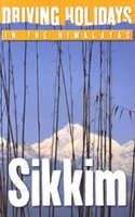 Sikkim: Book by Koko Sing,A. Sharma