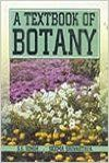 A Textbook of Botany: Book by S. K. Singh