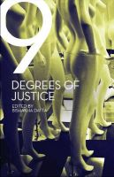 Nine Degrees of Justice: Book by Bishakha Datta