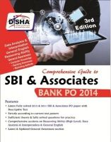 Comprehensive Guide to SBI & Associates Bank PO Exam 3rd edition