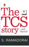 The TCS Story: and Beyond: Book by S. Ramadorai