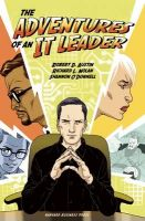 The Adventures of an IT Leader: Book by Robert D. Austin , Richard L. Nolan , Shannon O'Donnell