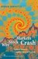 Why Stock Markets Crash: Book by Sornette Didier