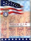 Inside C.I.A.: Lessons in Intelligence: Book by Sharad S. Chauhan