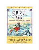 SARA BOOK 1:Book by Author-Jerry Hicks