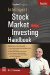 Intelligent Stock Market Investing: Book by N. J. Yasaswy