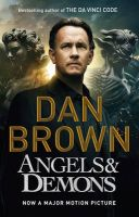 Angels and Demons: Book by Dan Brown