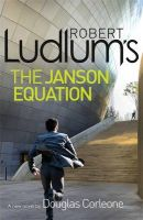 The Janson Equation: Book by Robert Ludlum