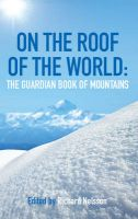 On the Roof of the World: Book by Richard Nelsson