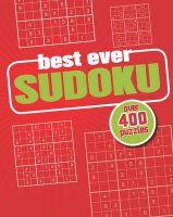 Best Ever Sudoku