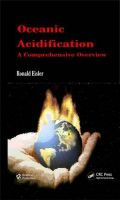 Oceanic Acidification: A Comprehensive Overview: Book by Ronald Eisler