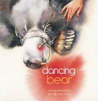 Dancing Bear: Book by Manasi Subramaniam