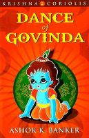 Dance of Govinda