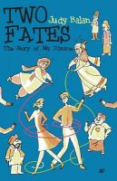 Two Fates:The Story Of My Divorce: Book by Judy Balan