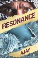 RESONANCE: Book by AJAY