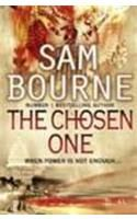 Chosen One:Book by Author-Sam Bourne