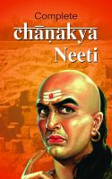 CHANAKYA NEETI: Book by R.P. JAIN