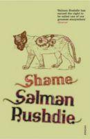 Shame: Book by Salman Rushdie