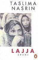 Lajja: Book by Nasrin Taslima