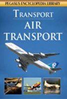 AIR TRASPORT-HB: Book by PEGASUS