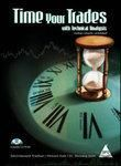 Time Your Trades With Technical Analysis (Book/CD-Rom) [4-Color Edition] 1st Edition (Hardcover) (English) 1st Edition: Book by Hemant Kale Dr. Shrirang Joshi Satchidanand Pradhan
