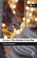 Salinger's