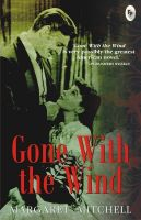 Gone With The Wind  (Softbound): Book by  Born in Atlanta, Georgia, in November 1900, Margaret Munnerlyn Mitchell belonged to a wealthy and a politically prominent family. She spent her early childhood on Jackson Hill, east of downtown Atlanta, and grew up in Southern culture. Encouraged by her husband, she began writing the novel that wou... View More Born in Atlanta, Georgia, in November 1900, Margaret Munnerlyn Mitchell belonged to a wealthy and a politically prominent family. She spent her early childhood on Jackson Hill, east of downtown Atlanta, and grew up in Southern culture. Encouraged by her husband, she began writing the novel that would become Gone with the Wind. Nine complete drafts of the thousand-page work, she set this epic romance against the dramatic backdrop of the Civil War. Published in 1936, ten years after she began writing it, Gone with the Wind was a smash success. It became, and still remains, one of the classic masterpieces of all time. Receiving a Pulitzer Prize in 1937, a film version of the novel was planned in the late 1930s. It was her only novel published during her lifetime.
